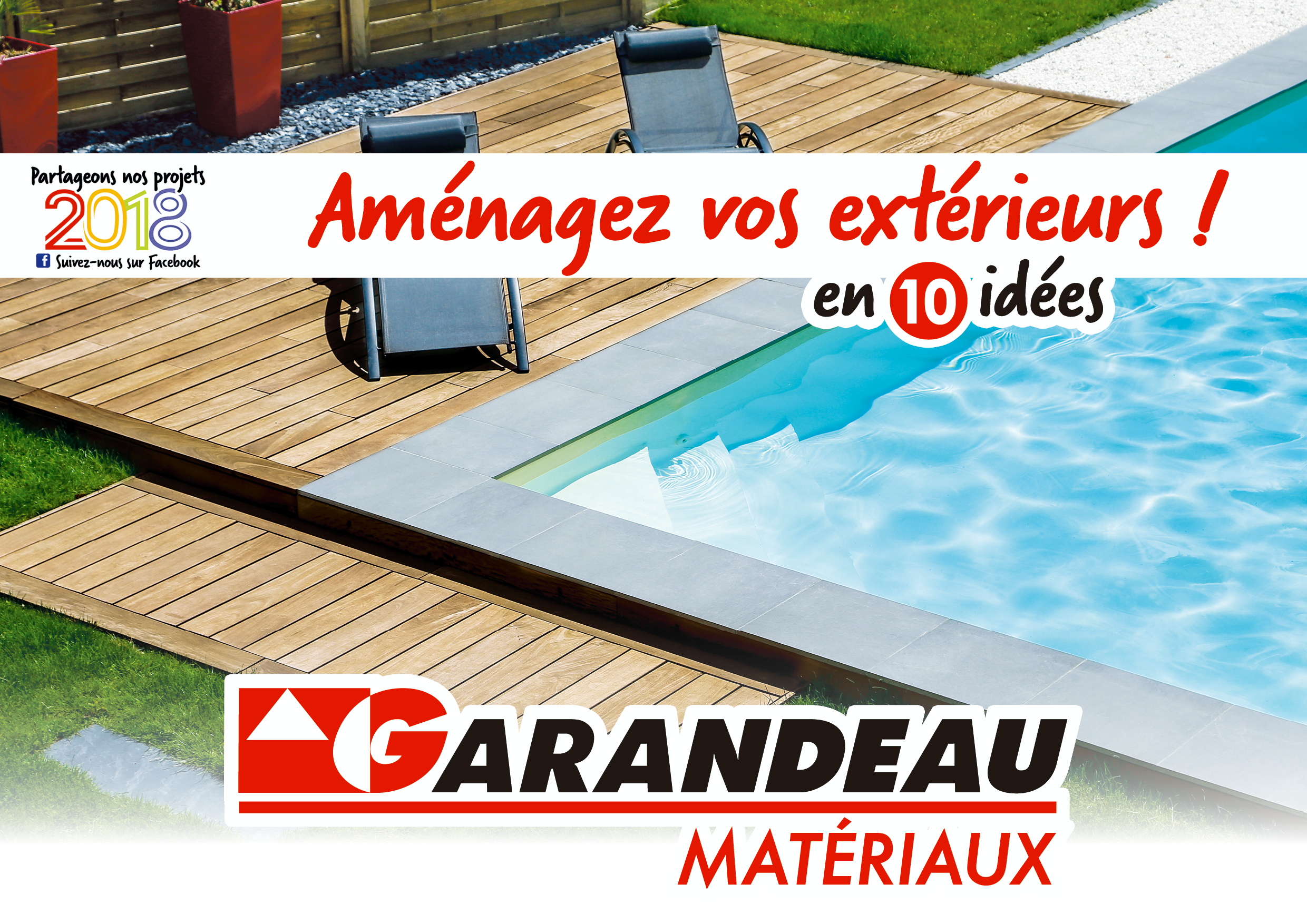 IDEES TERRASSE COUV 2018